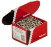 00g x 3/16 Hammer Drive Screws - Stainless Steel 304/A2 - Click for more info