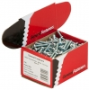 1/8 BSW x 1/4 Machine Screws - Imperial - Pan Pozi - Steel Zinc Plated - Click for more info